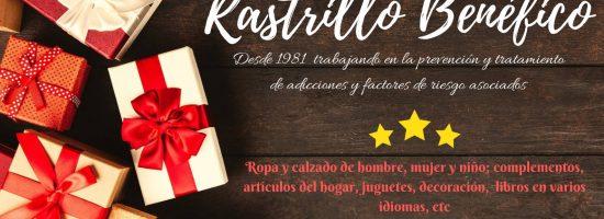Cartel-Rastrillo-Benéfico-Horizonte-1-diciembre-2019-2