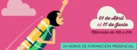 Cartel-curso-Impulsa-en-femenino-206x300 -2015