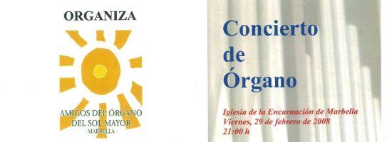 Concierto-de-Organo-29-02-2008