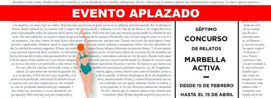 Concurso-de-Relatos-Marbella-Activa-aplazado