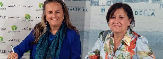 Convenio-de-colaboracion-con-el-Museo-del-Grabado
