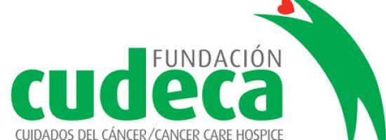 Logo Cudeca V06 (jpeg)