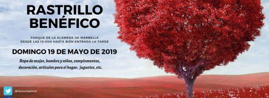 Rastrillo-19-05-2019-2