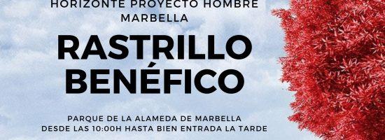 Rastrillo 19-05-2019-3