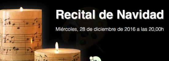 recital_navidad
