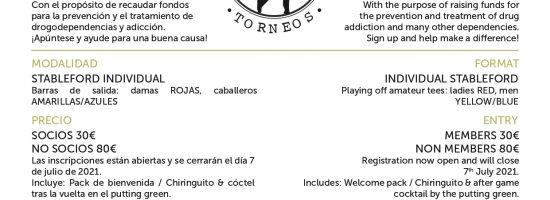 Torneo Horizonte 2021 V3 (2)_page-0001