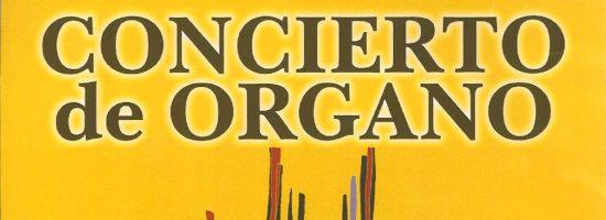 concierto-de-organo