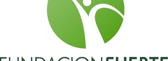 logo-fundacion (2)